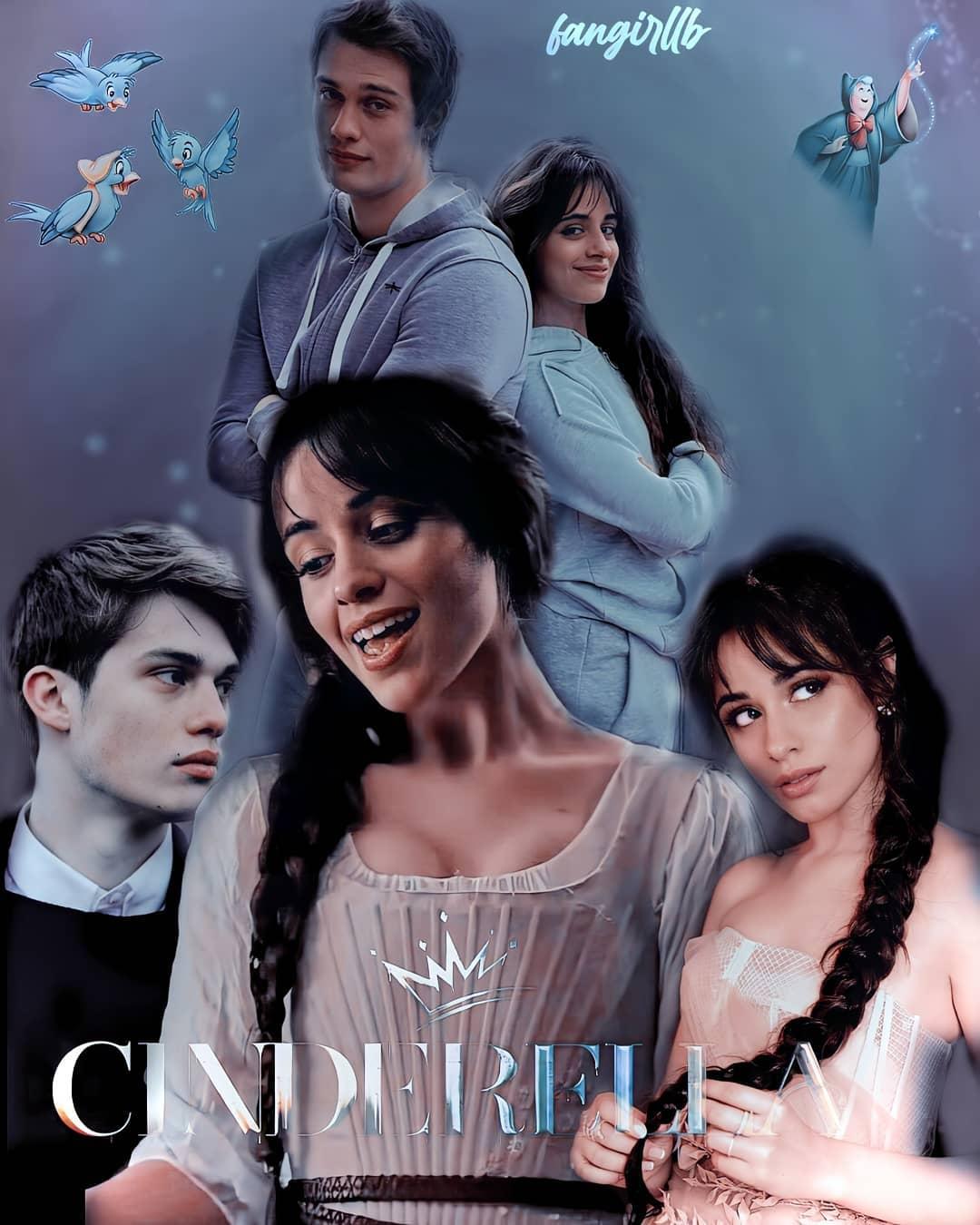 Cinderella 80 Im Tv 2021